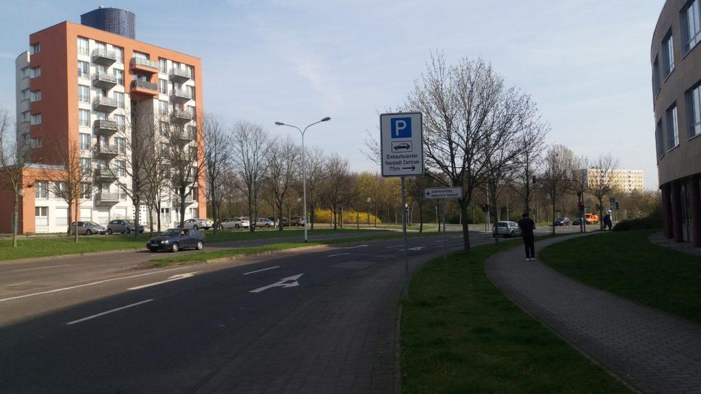 Weg_09