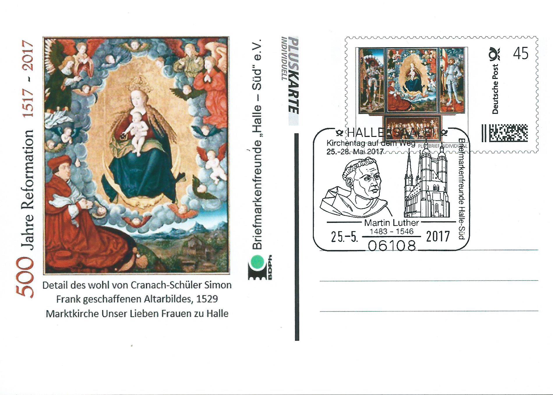 Pluskarte_02_SST