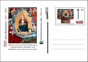 Pluskarte_Individuell_Altar